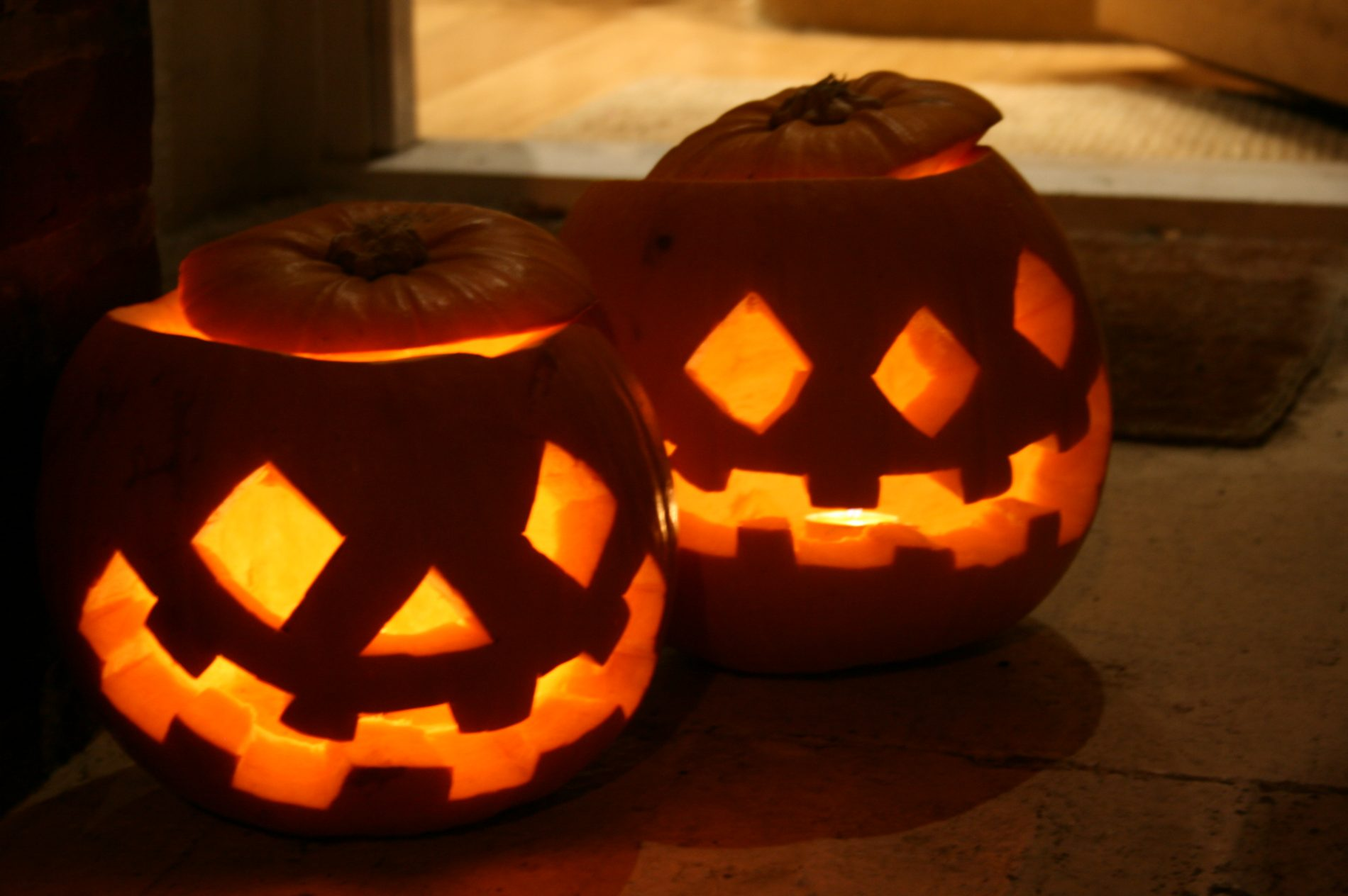 Don't miss this Pumpkin Carving Party hosted by Kidssakes.com in Putney on ...