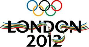 FREE Olympic un-ticketed events for families & useful linkes to get the most out of the Games