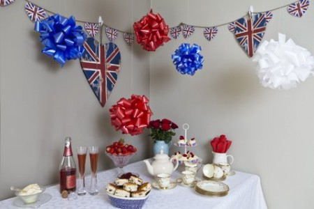 - jubilee-decorations-low-450x300