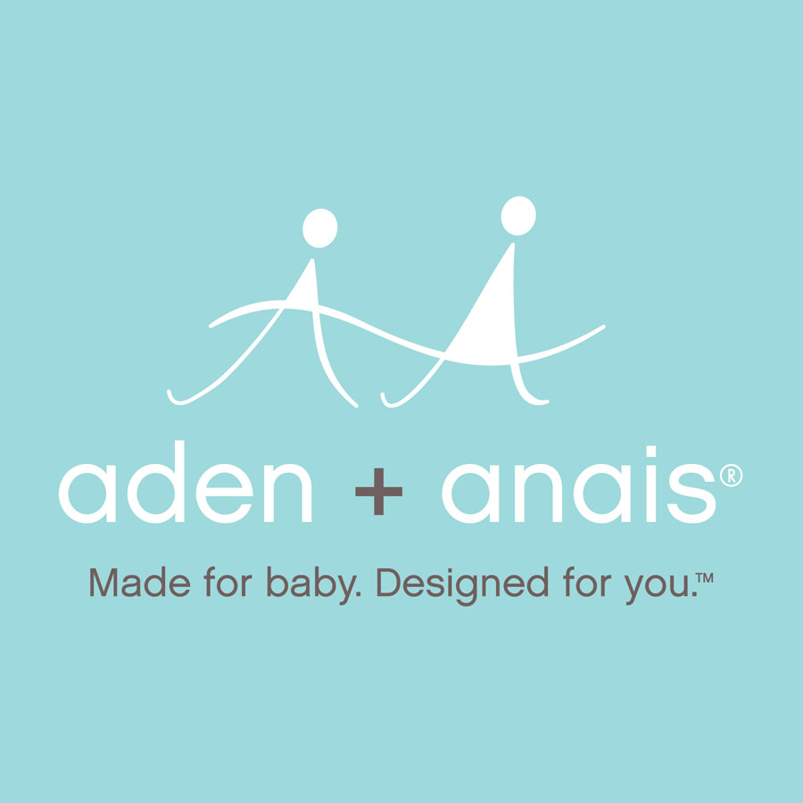 win 1 of 10 paparazzi 4 pack swaddles by aden anais london mums magazine. Black Bedroom Furniture Sets. Home Design Ideas