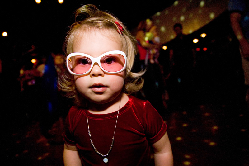 Baby Loves Disco seasonal events UNMISSABLE!