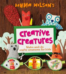 Top Art &amp; Craft books