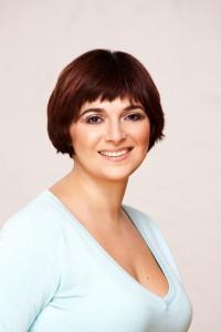 pg19-20-21 Monica headshot profile image