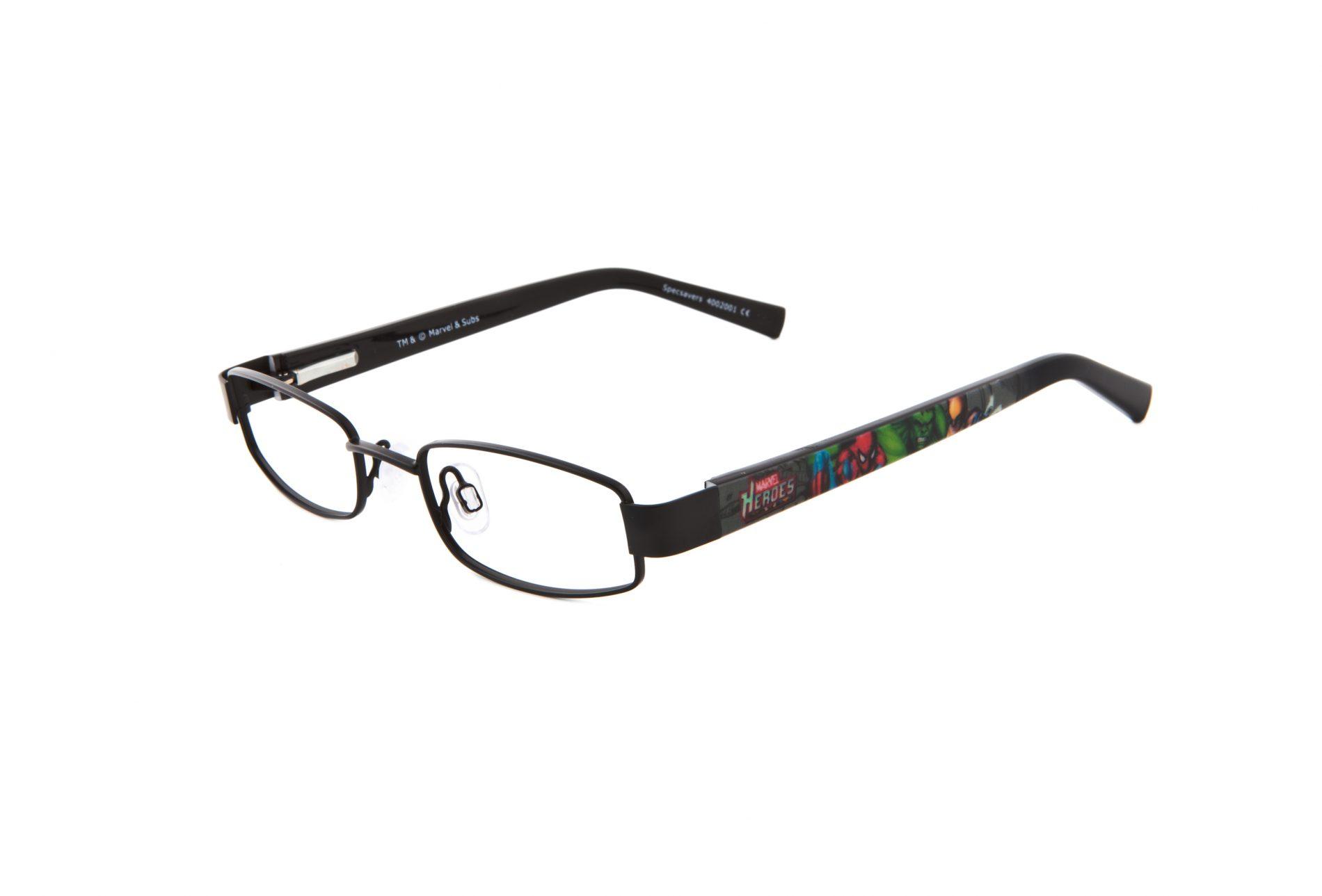 Glasses Frames Wide Bridge : Wide Nose Bridge Glasses - Viewing Gallery