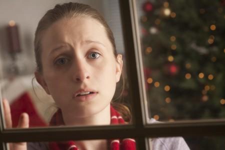 'christmas' stories