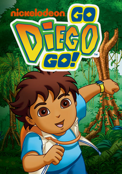 Back to school ideas for after homework and play time treats london mums magazine - Jeux de go diego ...