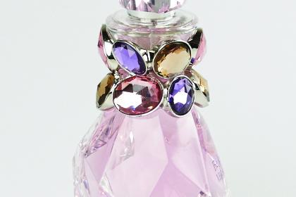 Valentine Vera Wang Be Jeweled Bottle 55
