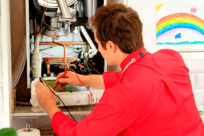 save on energy bills Tips to make our home more energy-efficient BOILER Unexpected Costs of Winter - Boiler Repair (FINAL)