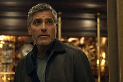 Tomorrowland george Clooney tvspot_01.29.15_Shot2_R