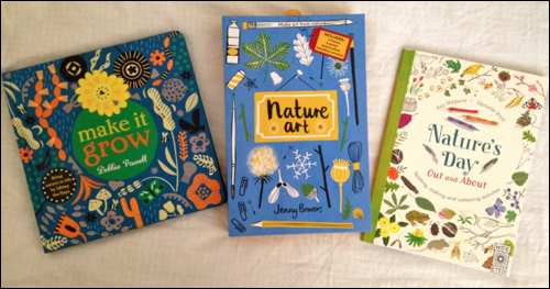 nature art books for children nature art books kids spring