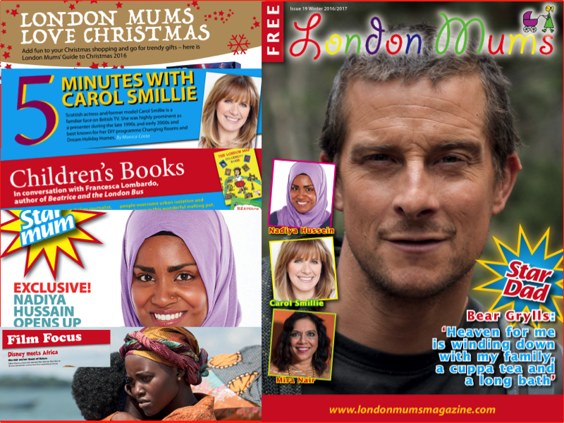 london-mums-mag-winter-2016-2017-issue-19-collage