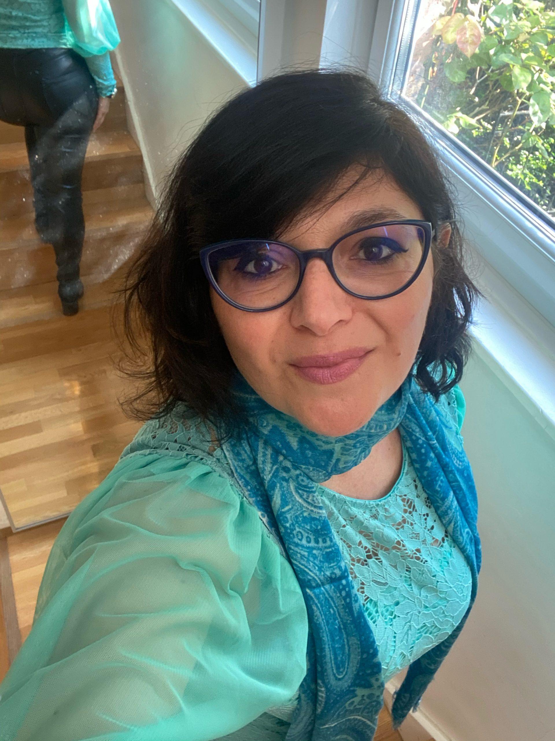 avatar for Monica Costa