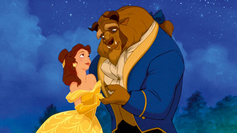 beauty_and_the_beast_01