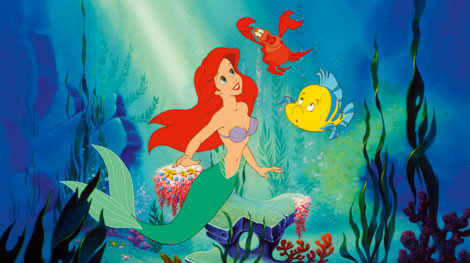 the_little_mermaid_01