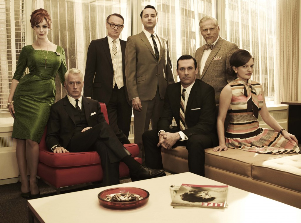 001Gallery05_Mad Men