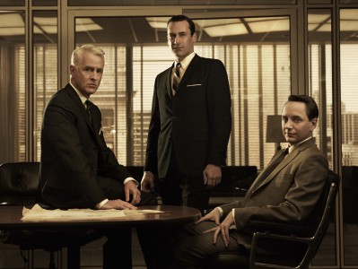 004Gallery05_Mad Men