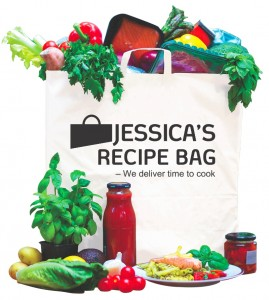 Jessica's Recipe Bag_white_medium
