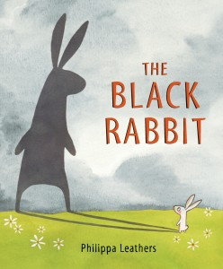 the black rabbit cover (2)