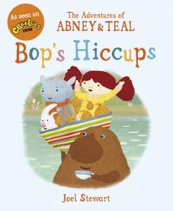 Bop's Hiccups
