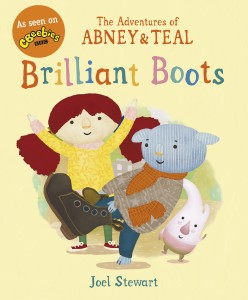 Brilliant Boots copy
