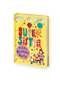 SuperSister-birthdayparty-pck