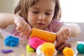 child at nursery1