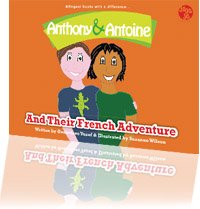 jaja books aa-french-adventure