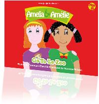 jaja books aa-gotolezoo-bookcover