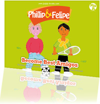 jaja books pf-become-best-amigos-bookcover