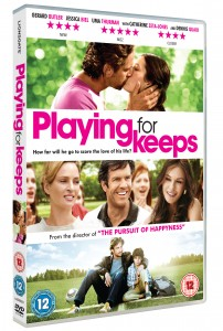 playing for keeps_retail dvd_3d