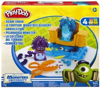 monsters uni playdoh