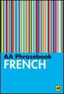french adults book AA