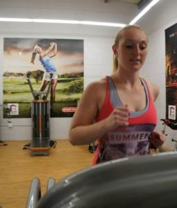 mhs kelly gym