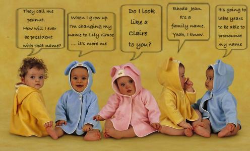 top-baby-girl-birth-names