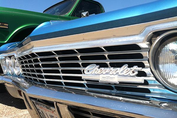 cars-Car details