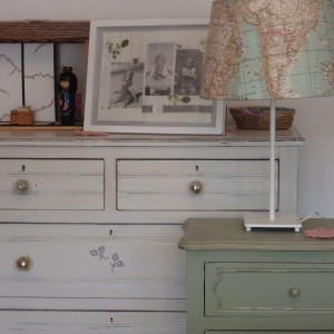 home furniture interior design 1