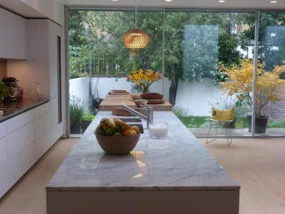 home furniture interior design