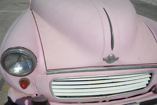 old-car-Car details
