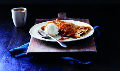 recipe STICKY TOFFEE PUDDING RECIPE_021012_RET_1417x837px