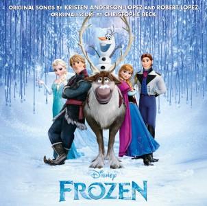 Frozen_IST_UK