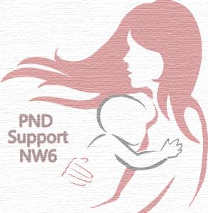 Myths About Postnatal Depression PNDSupportNW6