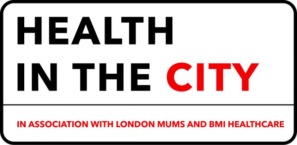 CDS07339_Health in the city_Final_BMI