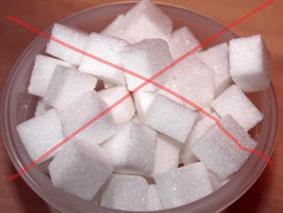 sugar food recipe no sugar