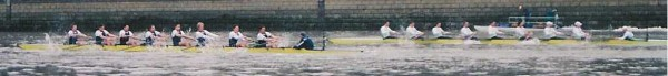 Putney Boat Race London Mums Cropped