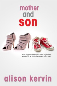 cover of MotherSon_600px