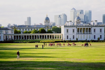 GreenwichPark0029 _MG_2005