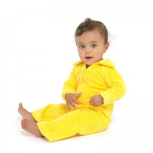 Moomkids suit sold on Big Blue Cuddle