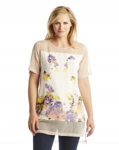 PG10-11  Marisota Sheer ok Fashion tips for Summer 2014