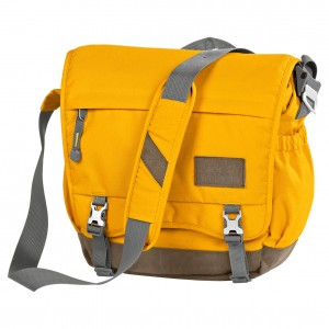 PG31 Pretty Things Handbag Camden Town Brand Jack Wolfskin Retail Price £50.00