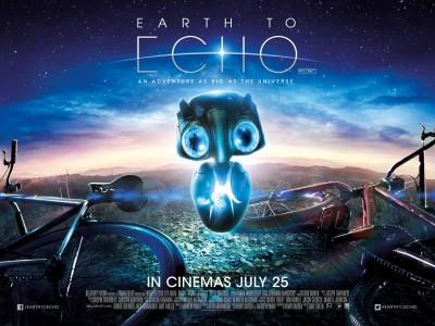 film Earth To Echo_UK Quad_AW_Final_30